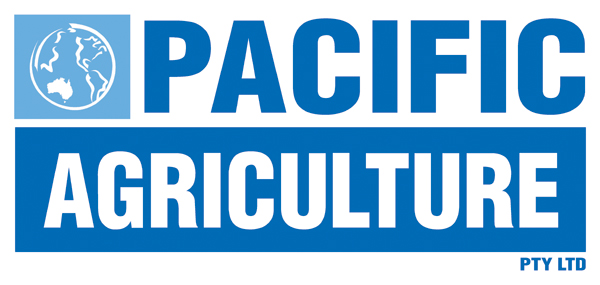 pacific agriculture logo